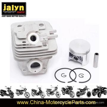 Kettensäge Keramikzylinder passend für Ms361 (47mm) M0303429
