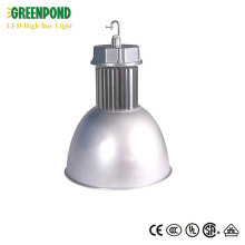 50-200w Aluminum LED High Bay Lamp