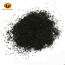 10-30 mesh coal based granular activated carbon price for catalysis carrier