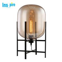 New design decorative lighting creative night lights Led antique table lamp