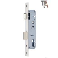 Alta calidad para la cerradura de puerta de la cerradura Serie 85 del cuerpo