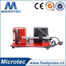 Taza Heat Press 6.3-7.5cm (MP-80)
