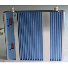 GSM WCDMA 2g 3G 4G Signal Booster, Full Set Mobile Signal Booster