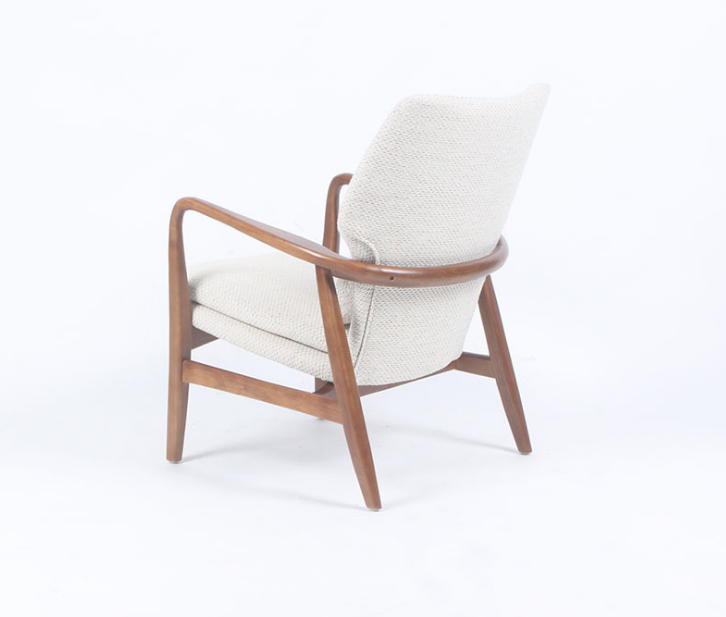 design carlo chair