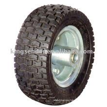 foam wheel fp 1603