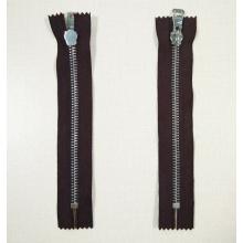 Experienced Zipper Factory No. 3 Metal Clothes Zipper
