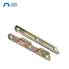 custom oem sheet metal stamping parts