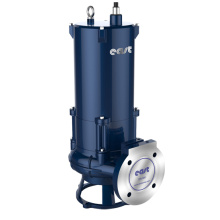 Pompe centrifuge submersible de marque East Pump