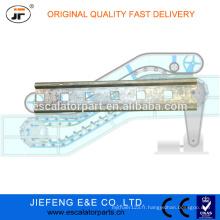 JFKone Escalator Rail de guidage Rail, largeur 6cm
