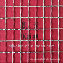 White Molybdenum Mesh 40 mesh / 60 mesh / 100 mesh in store ----- 30 years factory