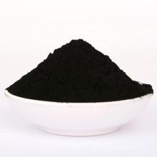 Decoloration Odor Treatment Steam Coal Powder Activated Carbon