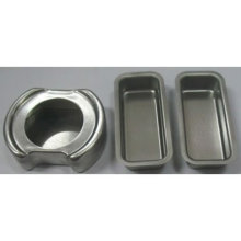 Metal stainless deep draw stamping parts