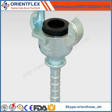 2016 Hot Selling China Manufacturer Air Hose Coupling