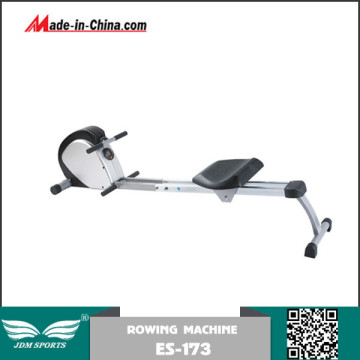 Vitamaster Discount Concept 2 Rowing Machine Hire