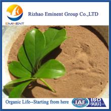 Hierro Aminoácido Chelate Fe Fertilizante Orgánico