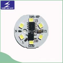 2016 weißes 220V 3W LED energiesparendes Birnen-Licht
