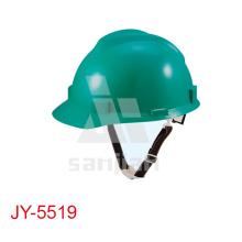 Jy-5519neu Schutzhelm Konstruktion Schutzhelm