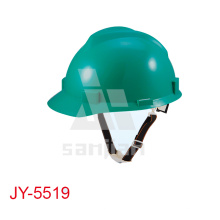 Casque de sécurité de construction de casque de sécurité de Jy-5519new