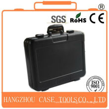 portable ABS brife case