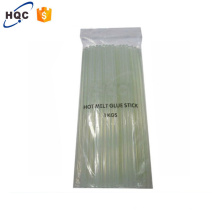 L 17 3 16 14 eva basierter Schmelzklebstoff Kristallgelber Schmelzklebstoff