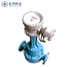 Thermal Conductivity Fuel Oil Flow Meter