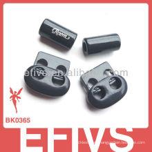 2013 Nuevo Mini Cerradura de Cuerda de Metal para Llavero de Paracord