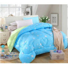 Latest Produce Cheap Colorful Luxury Home Quilts for Beds F1829