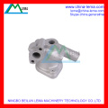 Durable Injection Thermostat Housing
