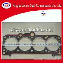 Popular top cylinder gasket in China