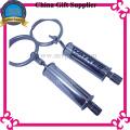 2016 Цепочки для ключей из металла для продажи