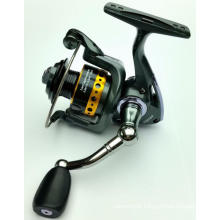 Mini Fishing Reel Saltwater Free Fishing Tackle Samples