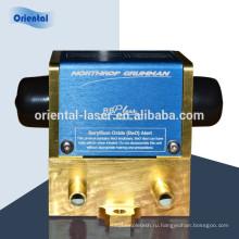 Ремонт и замена модуля лазера yag 1064nm для Нортроп Грумман