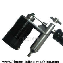 New Style Mini good quality Handmade tattoo rotary machine
