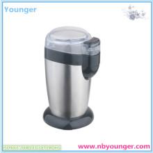65g Coffee Grinder