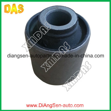 Motor Parts Rubber Suspension Bushing for Mitsubishi Car (MR102012)