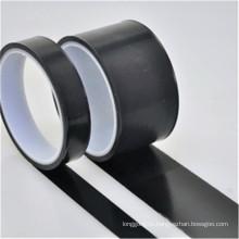 Антистатические ленты PTFE 0,13 мм без вкладыша