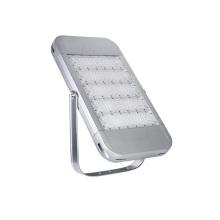 Impermeable 240W led reflector CE ROHS UL