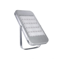 Waterproof 240W led floodlight CE ROHS UL