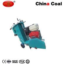 Hqr500b Walk Behind máquina de corte de hormigón
