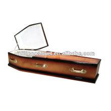 MDF Europeu especializado comprar caixão sem pingentes