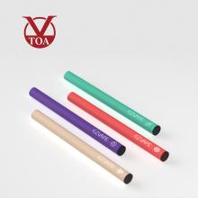 Vitamin Collagen Nutristick Vape Pen no-nicotine E-cigarette