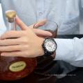 Bracelet en cuir de mode