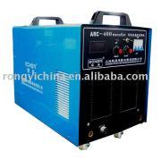 Inverter Welding Equipment [ARC-400]