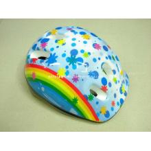Skate Helmet, Safety Helmet for Kids