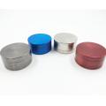 Mélangeurs de tabac en mousse à métaux classiques pour tabac (ES-GD-002)