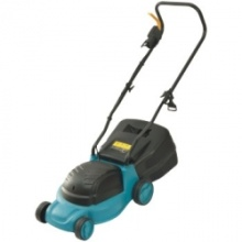 1000W Electric Lawn Mowers