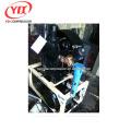 Booster 175CFM 508PSI Hengda high pressure denso compressor clutch