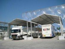 10m carport garage tent