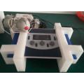 Economic Analog Classic Design Audiometer Ad104
