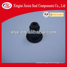 Popular oil seal valve factory in China